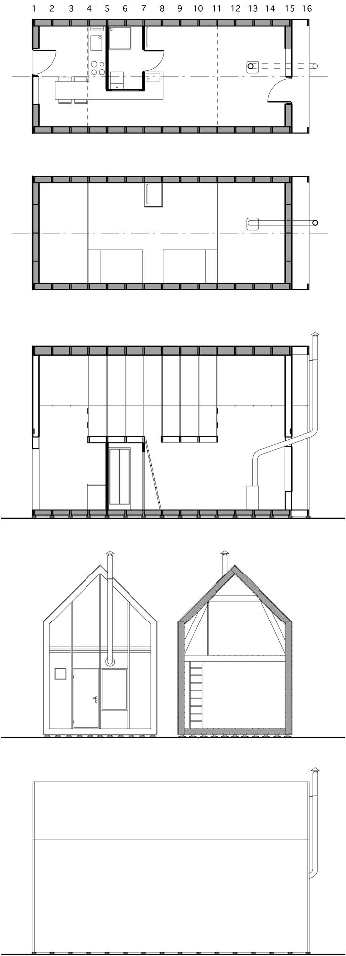 plans_ok_maison_20000Û