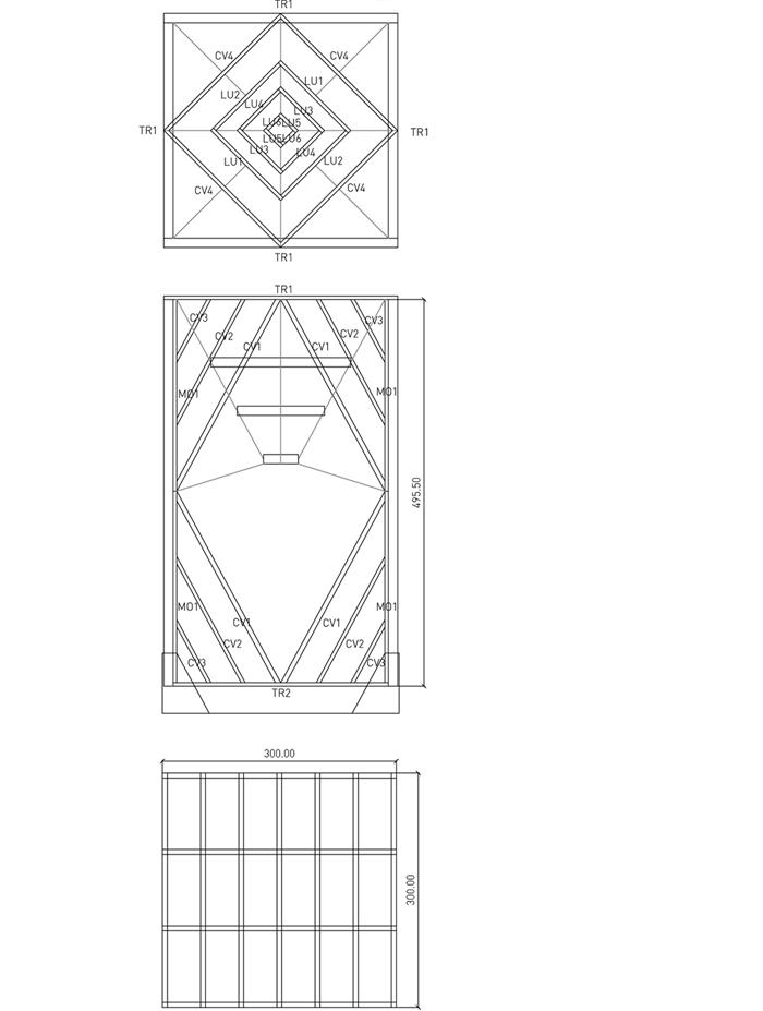 Snack-140528-plan