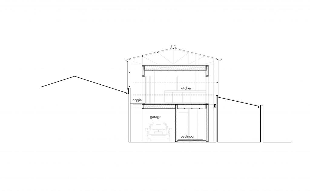 SNACK-PON-160405-PR-CPTR