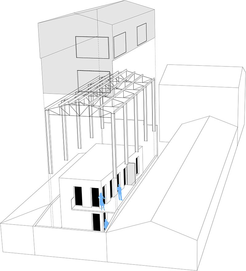 SNACK-PON-160108-3D eclaté tout