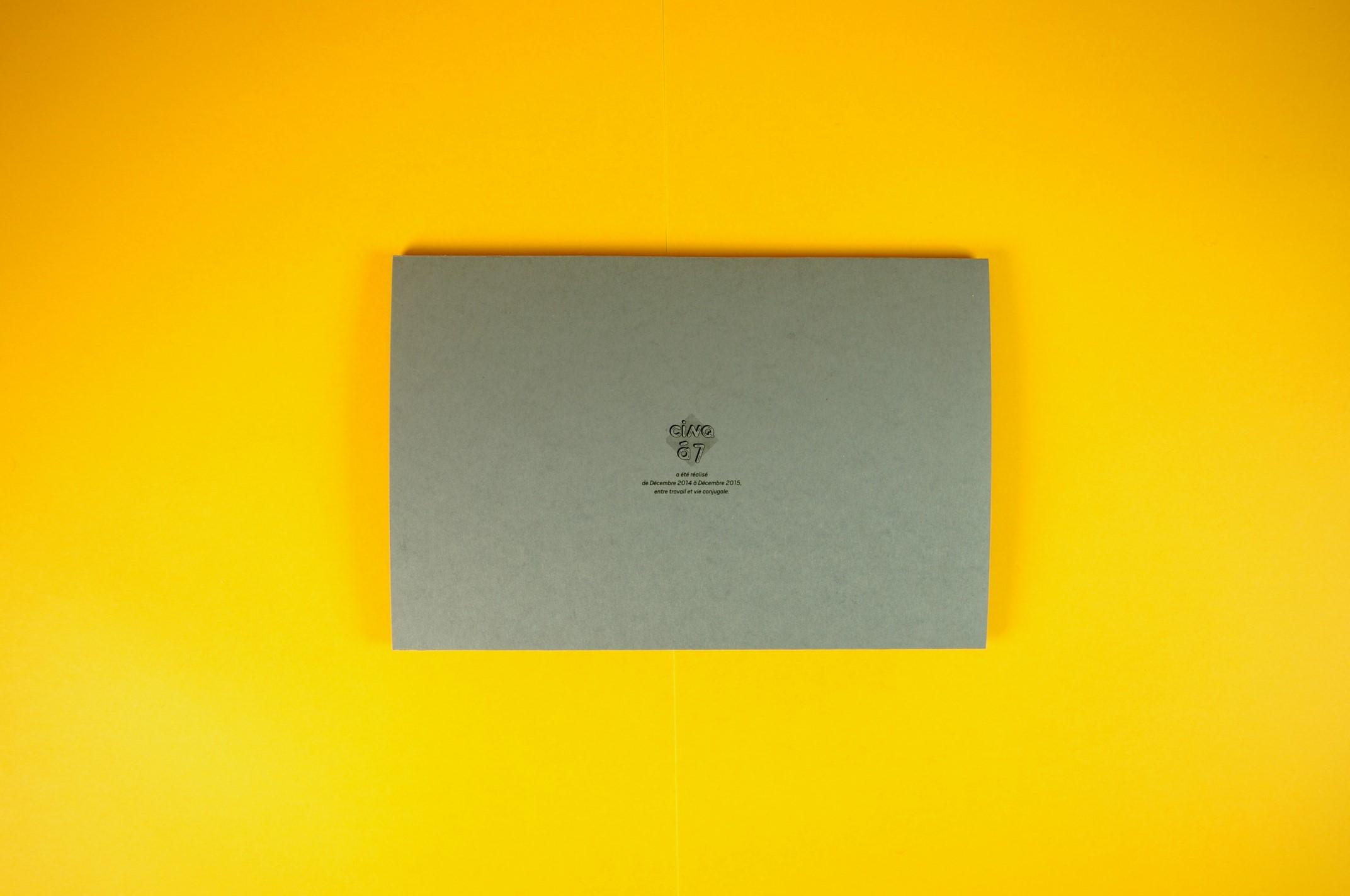 IMGP9601 (Copier)