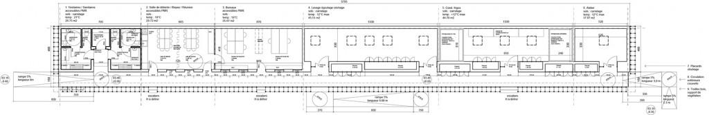SNACK-PAR-170510-APS-PL LOC 200