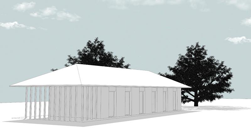 SNACK-180416-FAISA-3D-CF-facade N-O